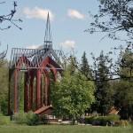 Kloster Ihlow_1